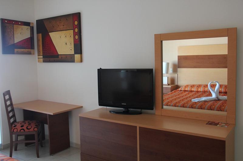 Single Room-8