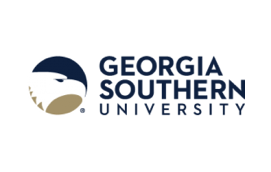 Visit the website of Georgia Southern University