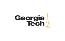 Visit the website of Georgia Tech