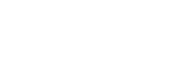 Visit the website of Spelman College