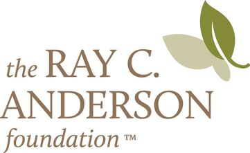 Visit the website of The Ray C. Anderson Foundation