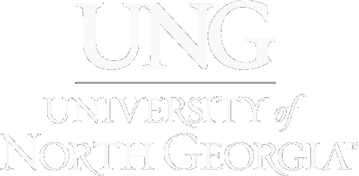 Visit the website of University of North Georgia