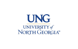 Visit the website of University of North Georgia