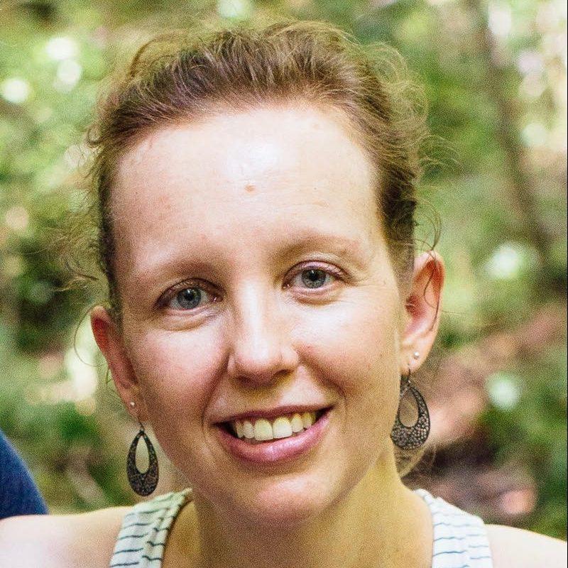Analie Barnett