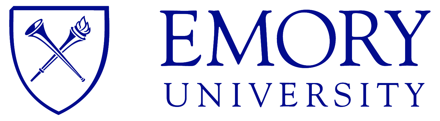 Visit the website of Emory Conference Center Subvention Fund