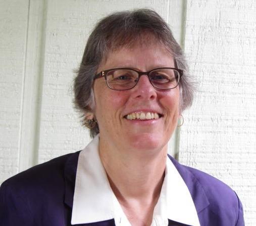 Gail Cowie