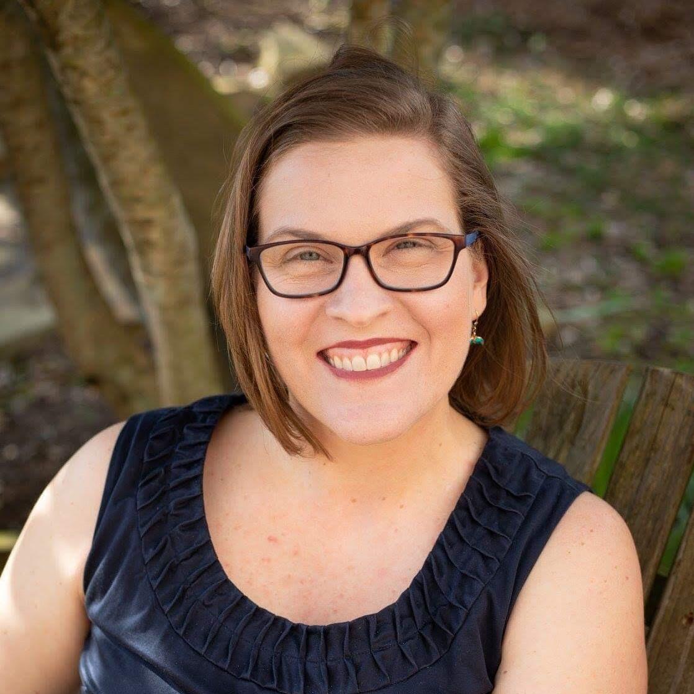 Sarah Ott