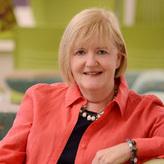 Susan Kidd