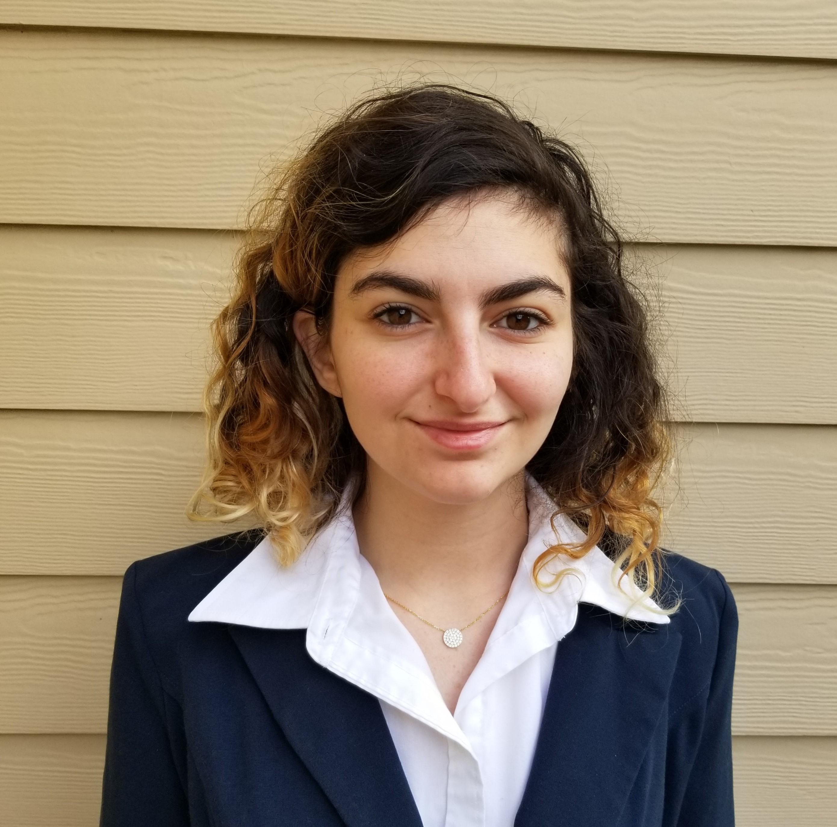 Tala Sidawi