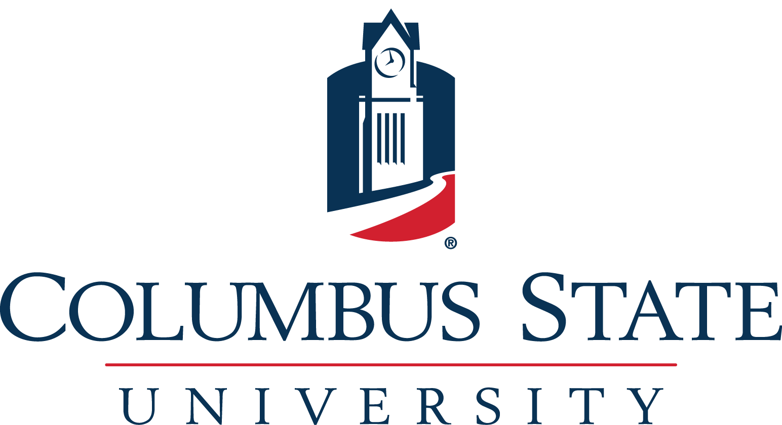 Visit the website of Columbus State University