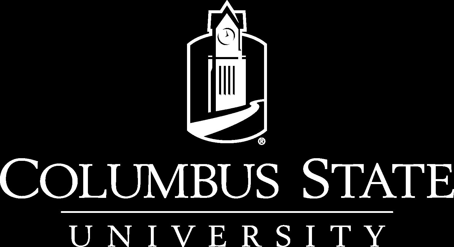 Visit the website of Columbus State University