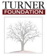 Visit the website of Turner Foundation