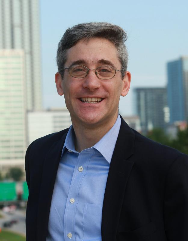Daniel Rochberg