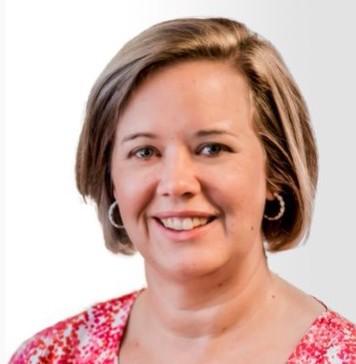 Jennifer Pipa