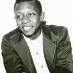 Otis Massey - Teacher