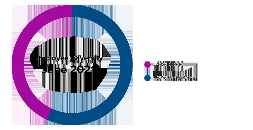 Diversity - Employees