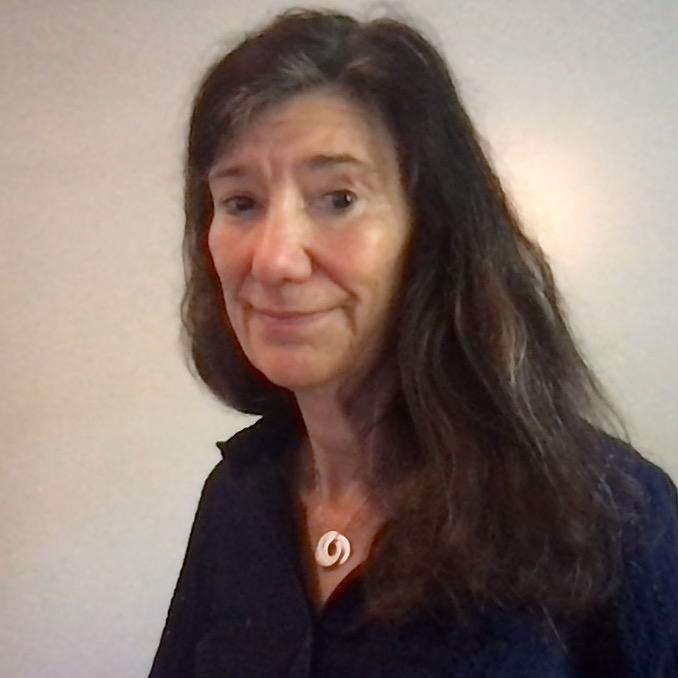 Karen Terhune, Manager