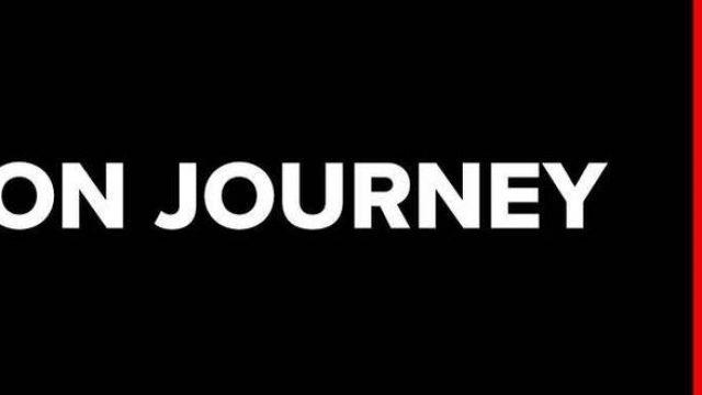 Bison Journey banner