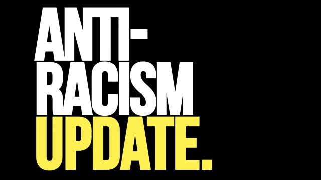 antiracismprogress-thum