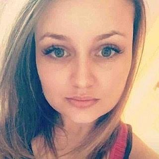 Hayley Lloyd