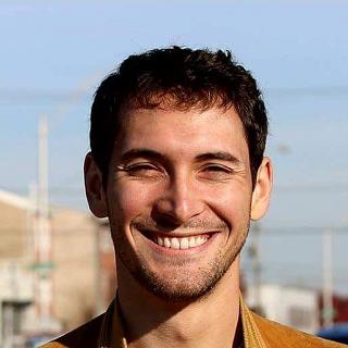 Gianluca Pezzuti