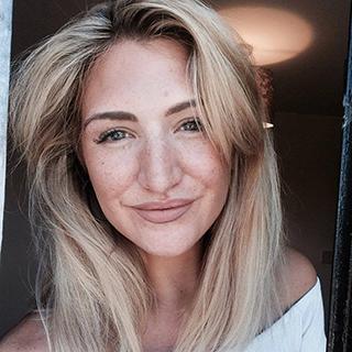 Louise Singer