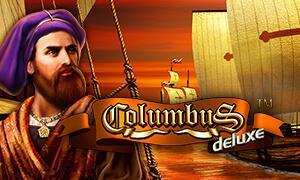 Columbus Deluxe thumbnail