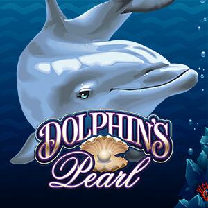 Dolphin's Pearl thumbnail