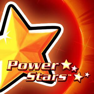 Power Stars thumbnail