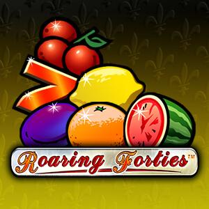 Roaring Forties™ thumbnail