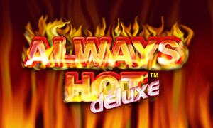 Always Hot™ deluxe thumbnail