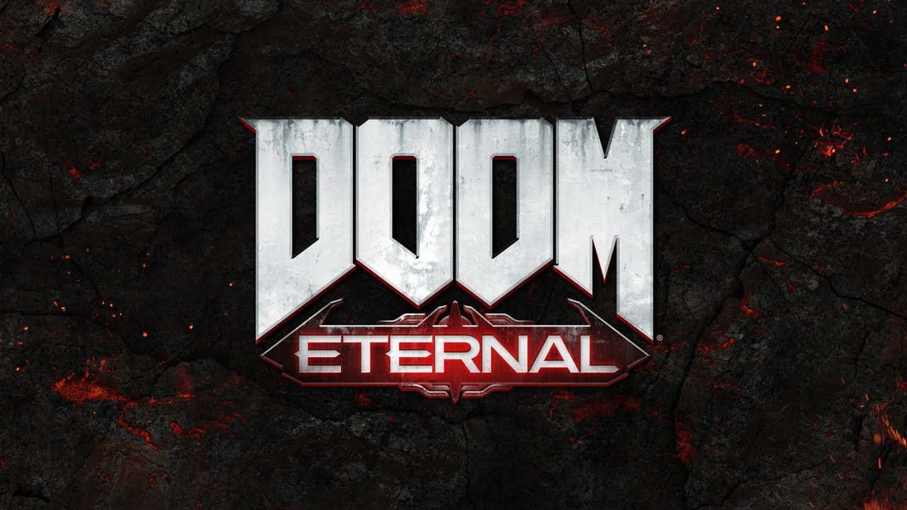 DOOM Eternal Is Getting A Horde Mode. Multiplayer Mode Cancelled