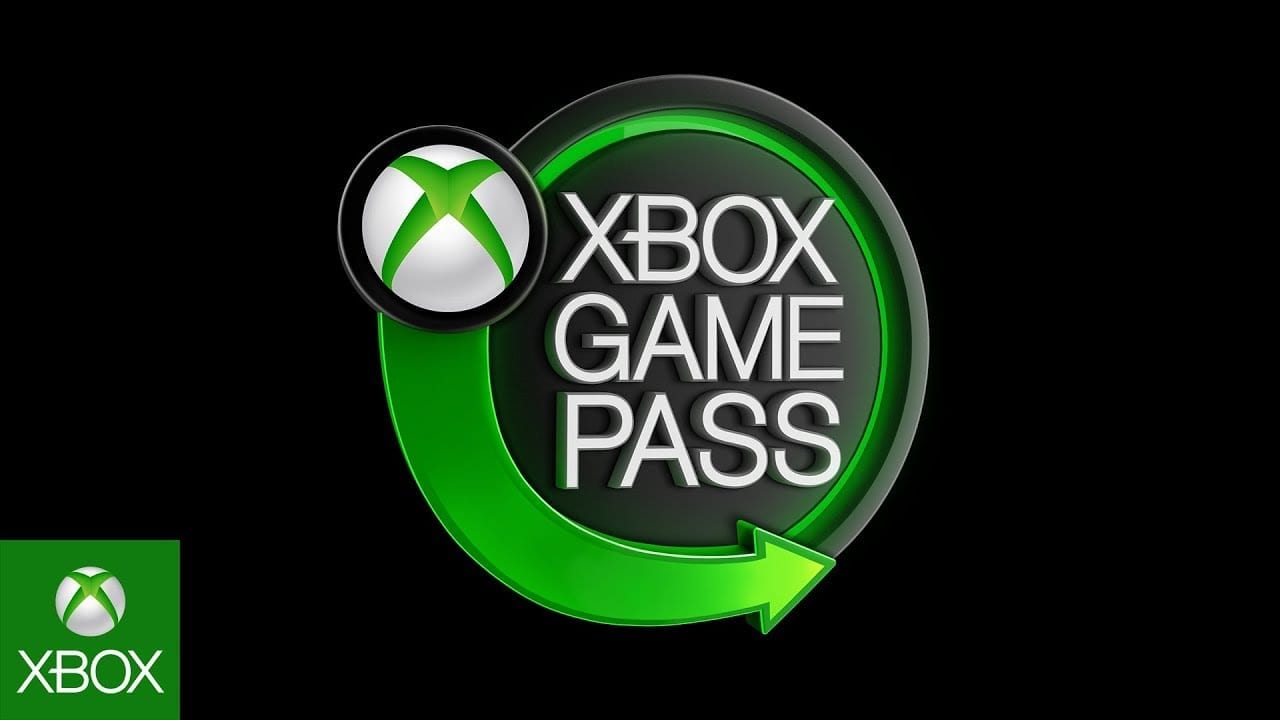Here's What's Coming to Xbox Game Pass This Month