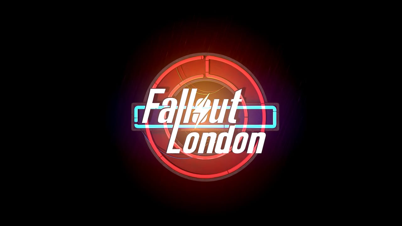 Fallout: London Is Brand New Fallout That You Won't Believe Is Fan Made