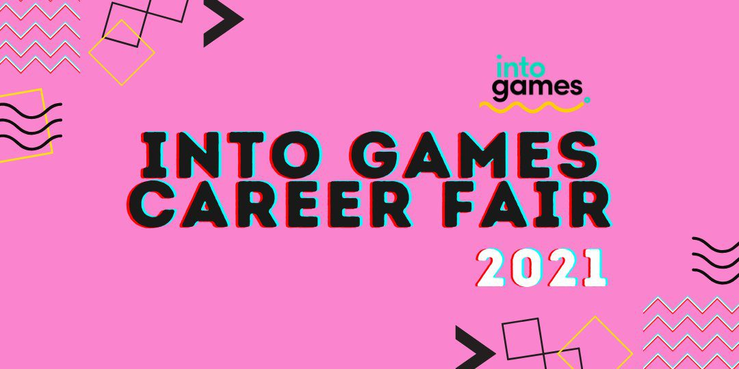 Want To Get Into Games? This Free Event Could Help