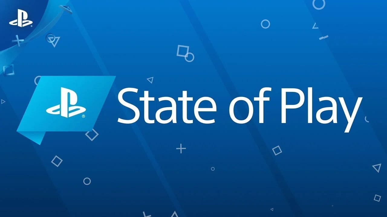 PlayStation's Next State Of Play Is Happening Today. Here's How To Watch