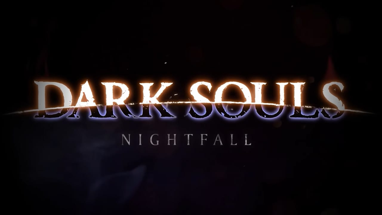 A New Dark Souls Sequel Is Being Made By A Fan