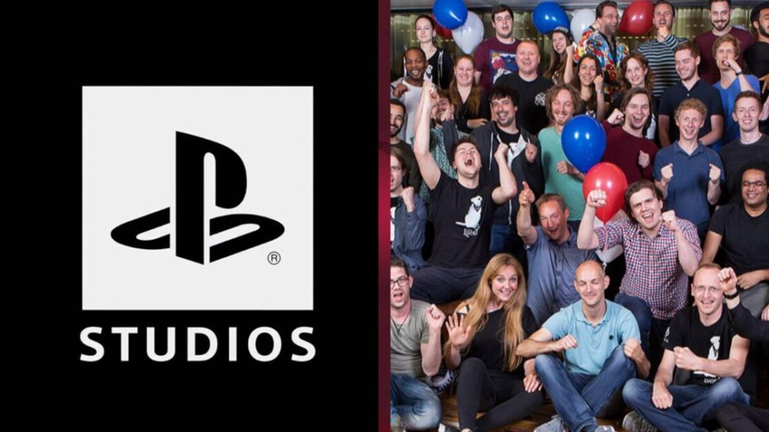PlayStation Confirms Newly Acquired Studio Will Help Make PC Ports
