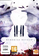 11-11-Memories-Retold-(PC)1