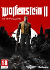 Wolfenstein-II-The-New-Colossus(1)