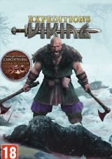 Expeditions-Viking(1)