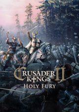Crusader-Kings-II-Holy-Fury