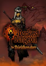 Darkest-Dungeon-The-Shieldbreaker