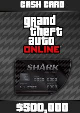Grand-Theft-Auto-Online-Bull-Shark-Cash-Card