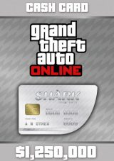 Grand-Theft-Auto-Online-Great-White-Shark-Cash-Card