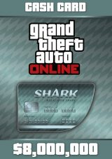 Grand-Theft-Auto-Online-Megalodon-Shark-Cash-Card