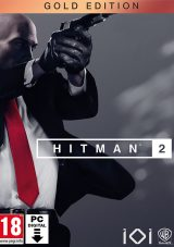 Hitman-2-gold-edition-(PC)