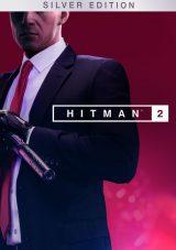 Hitman-2-silver-(PC)