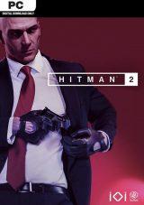 Hitman-2(PC)