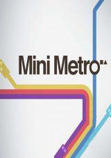 Mini-Metro